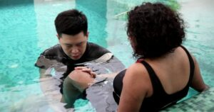 Aquatic-Therapy-Beike-biotech